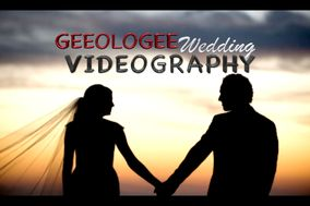 Geeologee Wedding Videography