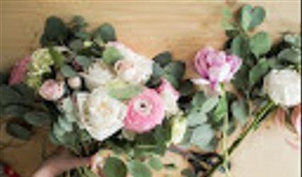Osborne Florist