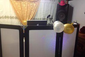 Studio_O Entertainment & DJ Service
