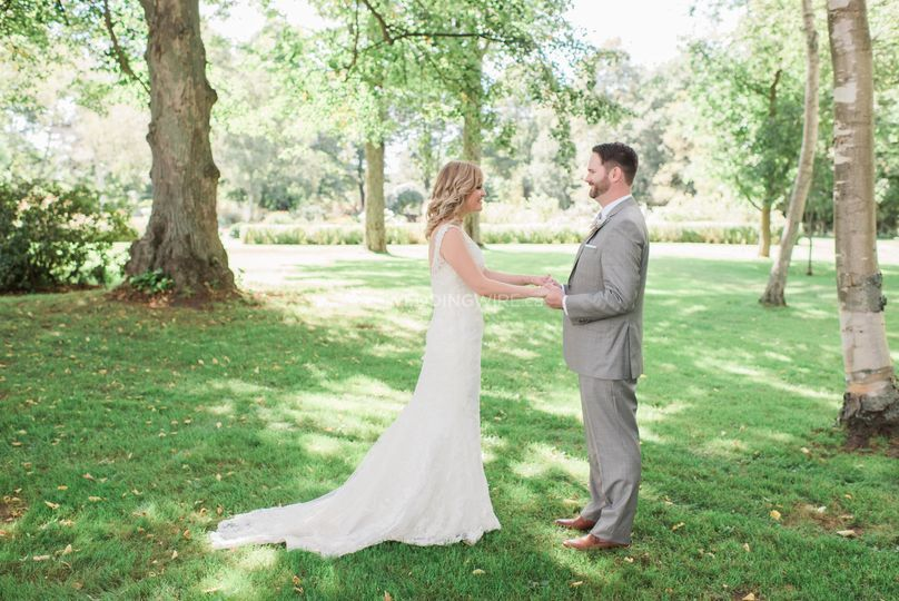 Charlottetown Wedding Planning