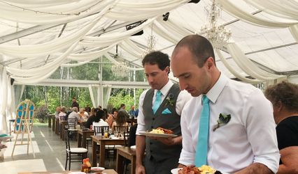 Stella's Catering