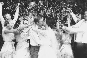 Rachael Minto Weddings