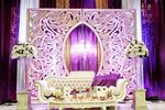 FIND US @   www.princessdecor.