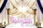 Princess Decor & Gifts