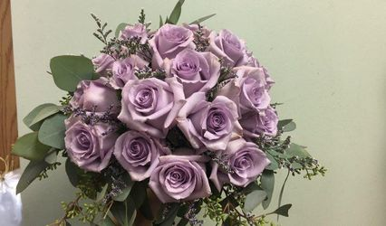 Charleswood Florists