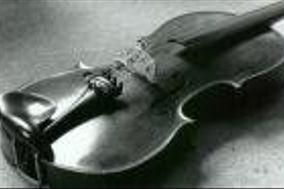 The Alexsandre Ensemble