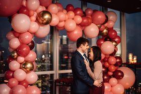 Balloonery.com