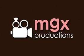 MGX Productions