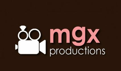 MGX Productions 1