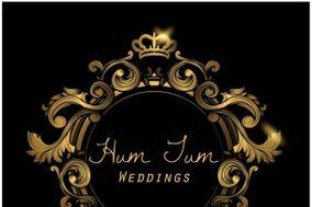 Hum Tum Weddings