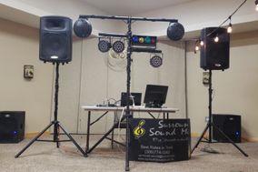 Surround Sound Music