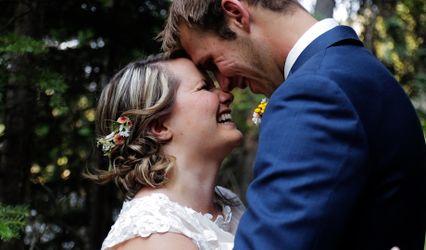 Wandering Pines Weddings 1