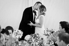 Helix Reel Weddings