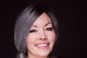 Martine Ricard - Célébrante Urbaine
