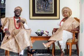 Adeolu Adeniyi photography