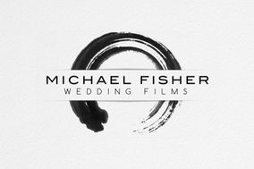 Michael Fisher Wedding Videography