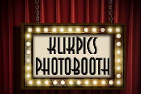 KlikPics PhotoBooth