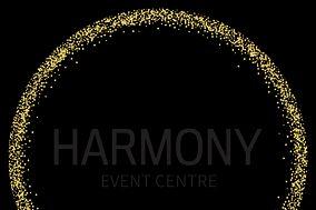 Harmony Event Centre - Courtyard Oshawa