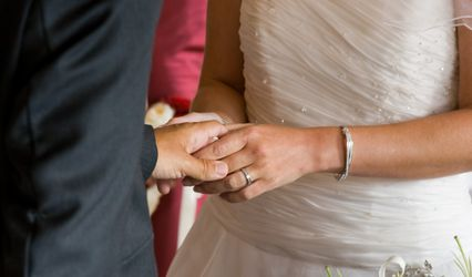 Hoyt Wedding Productions