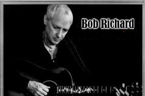 Bob Richard