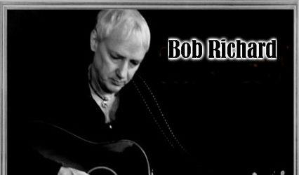 Bob Richard 1