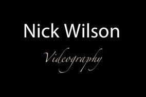 Nick Wilson Videography
