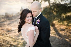 Melissa Kew Photography