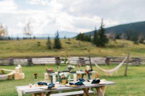 Big Bar Guest Ranch