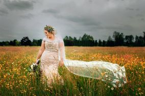 Trandafir Photography