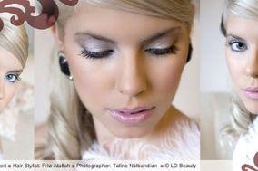 LD Beauty