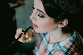 Meghan Lawlor Makeup Artisty