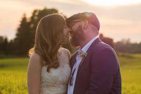 Truelove Wedding Films & Photography