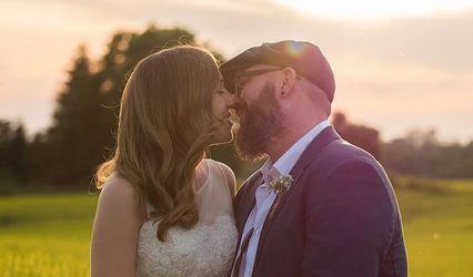 Truelove Wedding Films & Photography 1