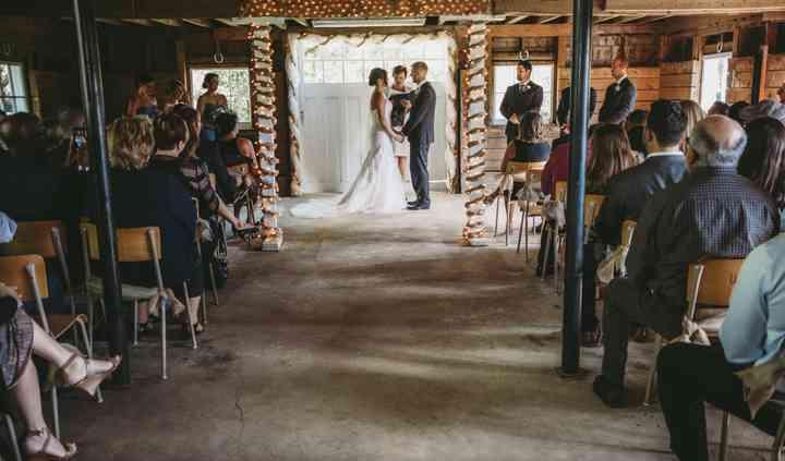 Belle Wedding Planning