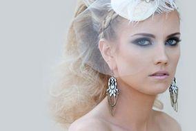 AV Airbrush Makeup Montreal