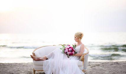 Lauren B Floristry