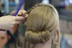 Campus Estates Hairstyling
