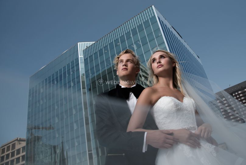 Bigday Wedding Expo Magazine