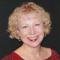 Tracy Biggar