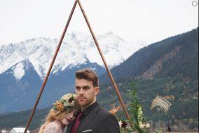 Whistler Popup Weddings & Elopements