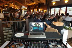 DJ Barbu Entertainment Services