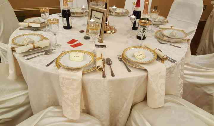 House of Silny Events