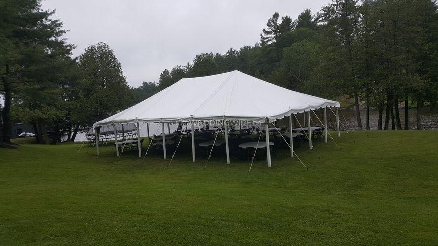 Muskoka Event Services
