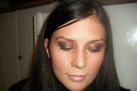 Bridal Elegance Makeup Artistry