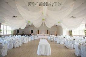 Devine Wedding Design