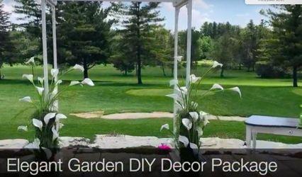 Devine Wedding Design 3
