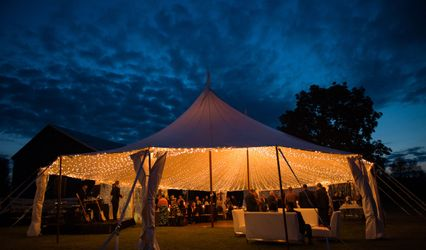 Guelph Tent and Event Rentals