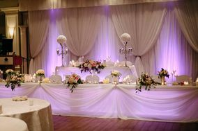 Bride 2 Bride Event & Wedding Decor
