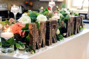Bride 2 Bride Event & Wedding Decor