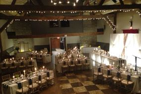 NJS Design Event & Party Rentals